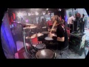 Hollywood Undead - Live at Musique Plus  2013