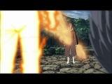 ������ ��������� �������  Naruto Shippuuden - 299 ����� Ancord