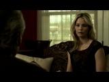 Абсолютное зло / Meeting Evil (2011) - триллер, драма, криминал, детектив.