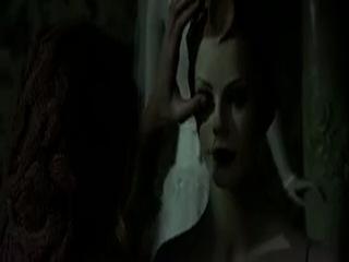 Маньяк / Maniac (2013) Дублированный трейлер без цензуры [HD] 720p