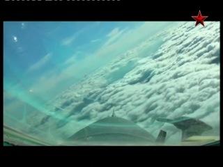 Фильм Перехватчики МиГ-25 и МиГ-31. Лучшие в своём деле 2012 (2)
